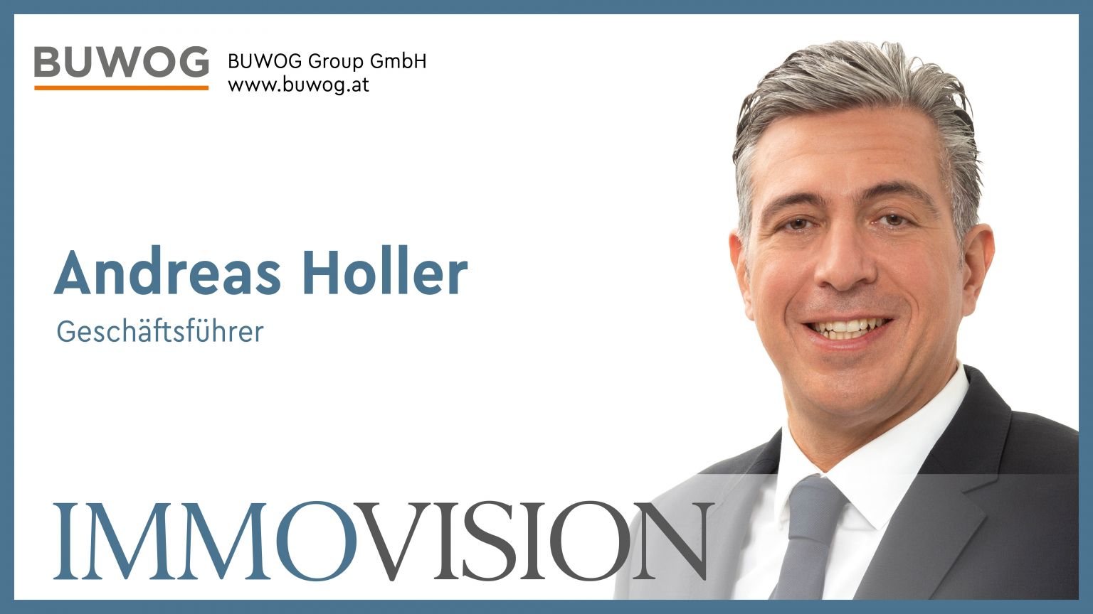 Andreas Holler