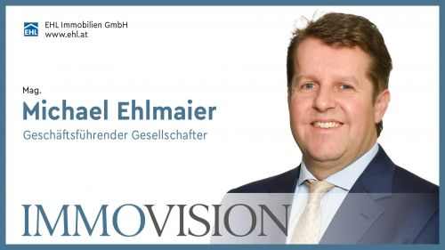 Michael Ehlmaier