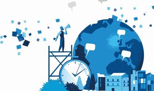 Immobilienmarkt 2021: Trends, Entwicklungen, Ausblick