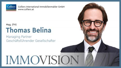 Thomas Belina