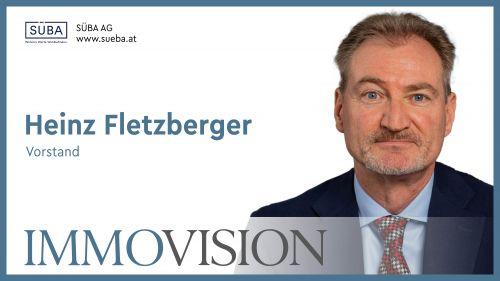 Heinz Fletzberger