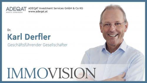 Karl Derfler
