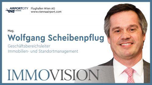 Wolfgang Scheibenpflug