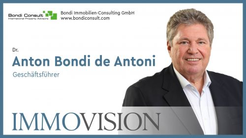 Anton Bondi de Antoni