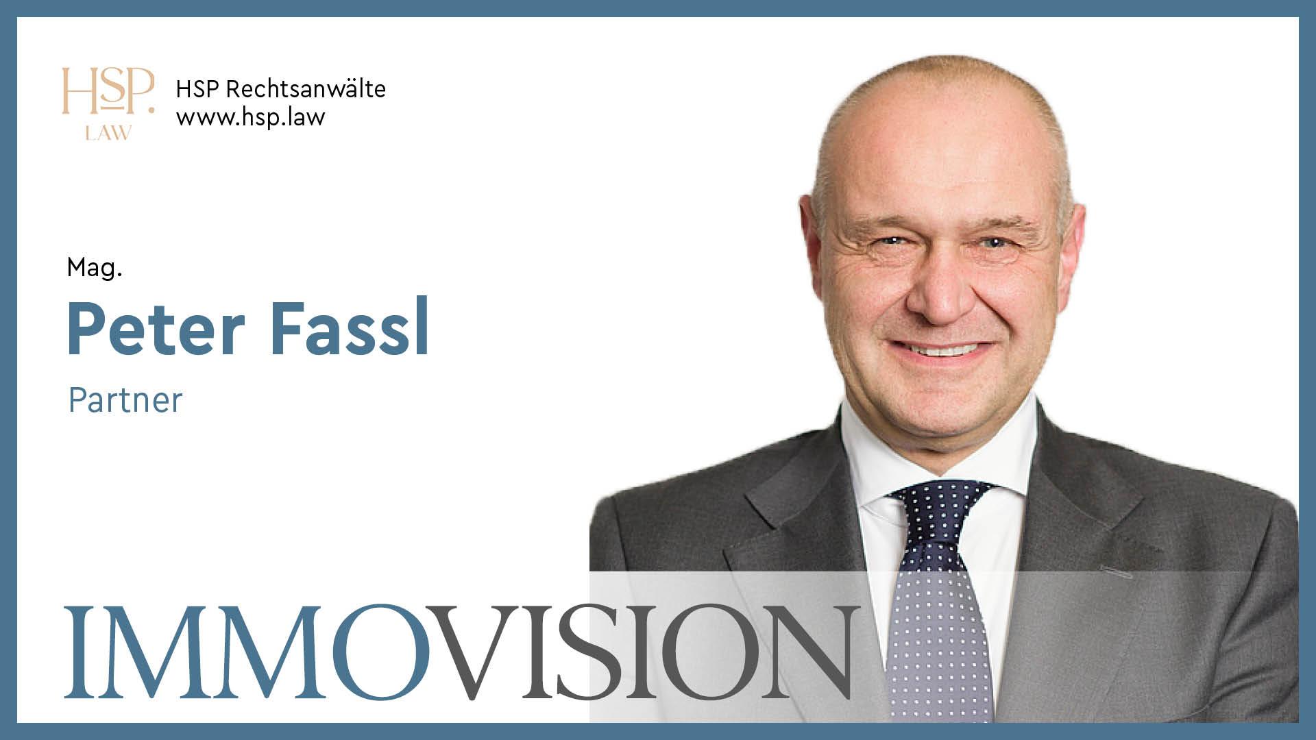 Peter Fassl