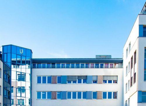 Apleona Invest verkauft Büroimmobilie in Mödling