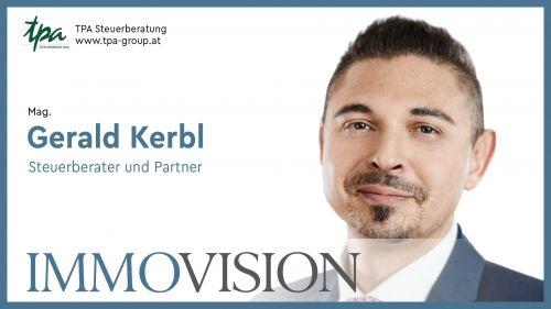 Gerald Kerbl