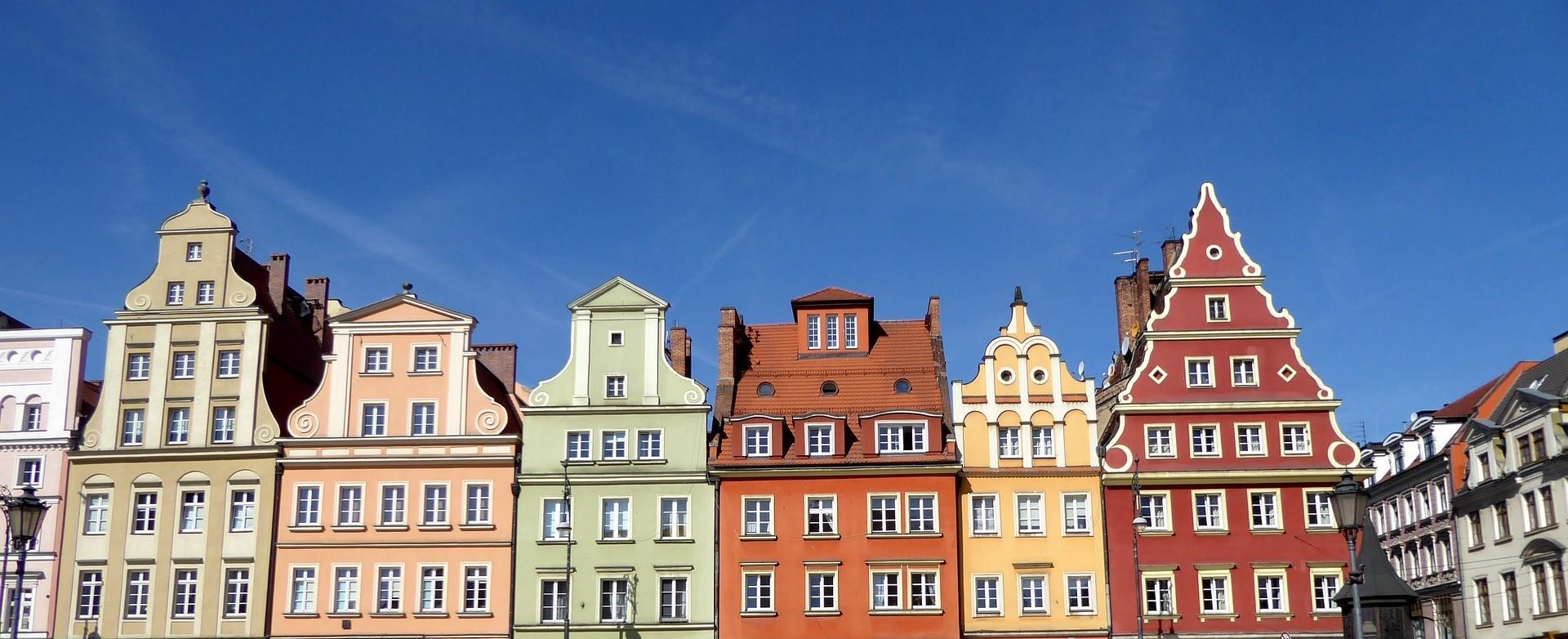Value One und Nuveen Real Estate expandieren mit Milestone nach Polen