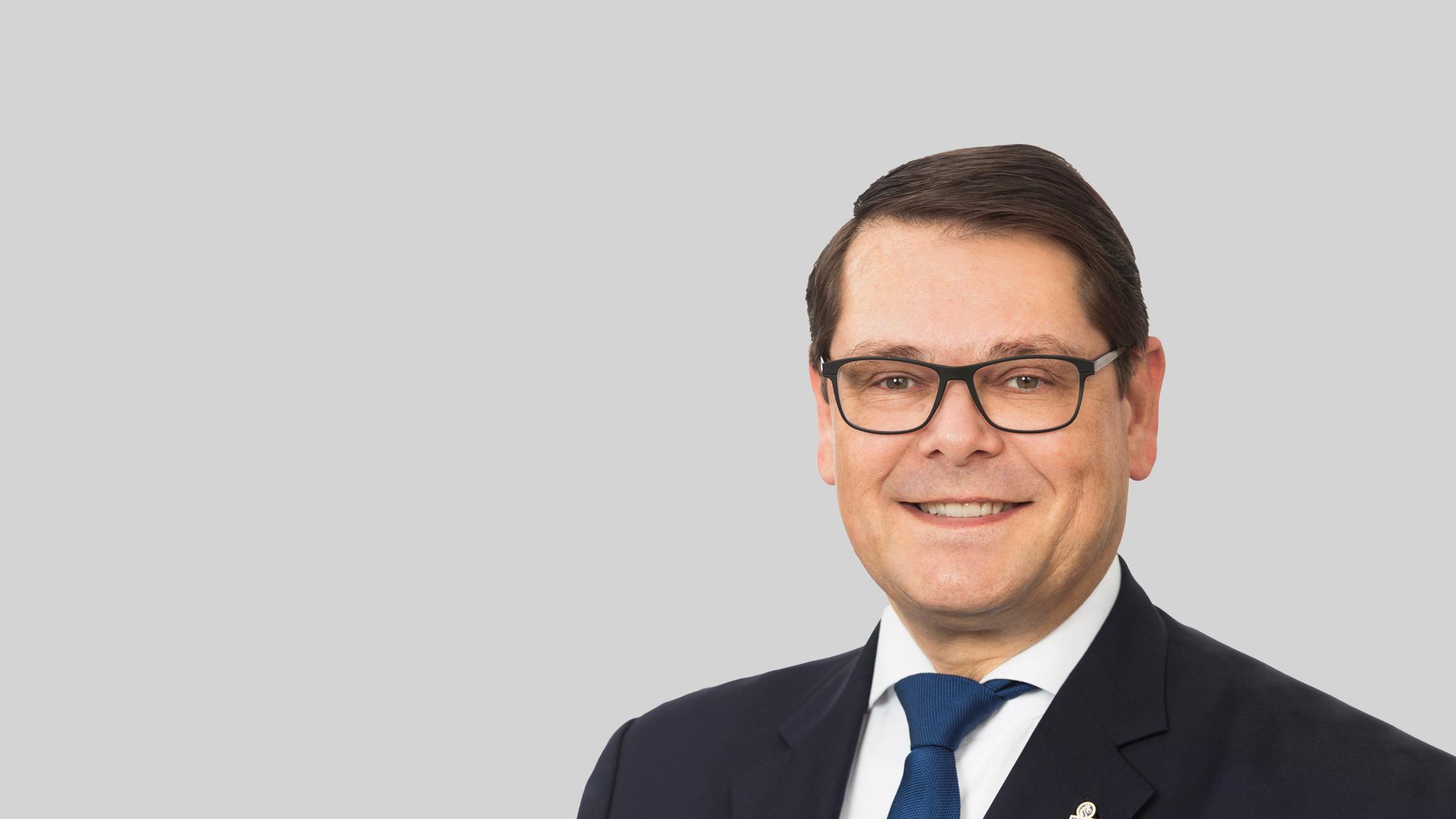 AREAMA - Austrian Real Estate Asset Management Association gegründet