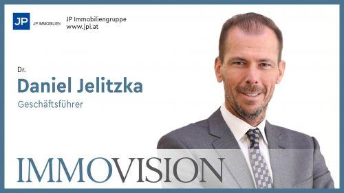 Daniel Jelitzka