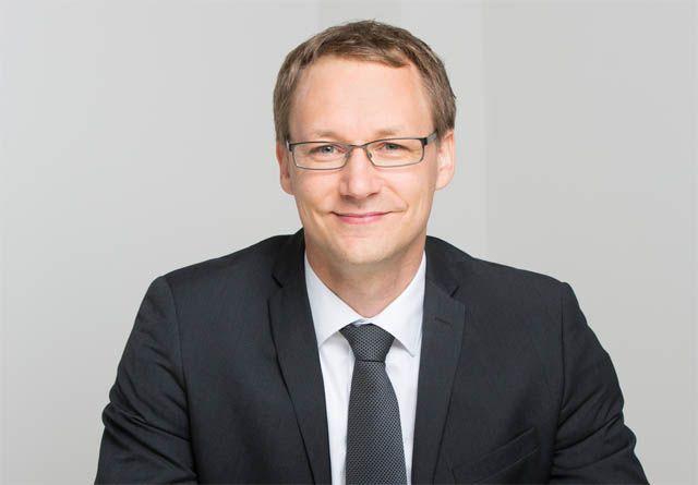 Jarolim Partner berät LHI Immobilienfonds beim Verkauf des Canon Gebäudes