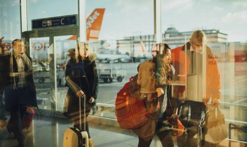 Private Reisetätigkeit erholt sich erst ab 2022