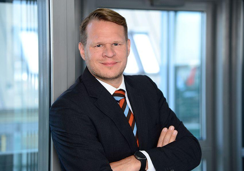Warburg-HIH Invest geht mit neuem Wohnfonds an den Start