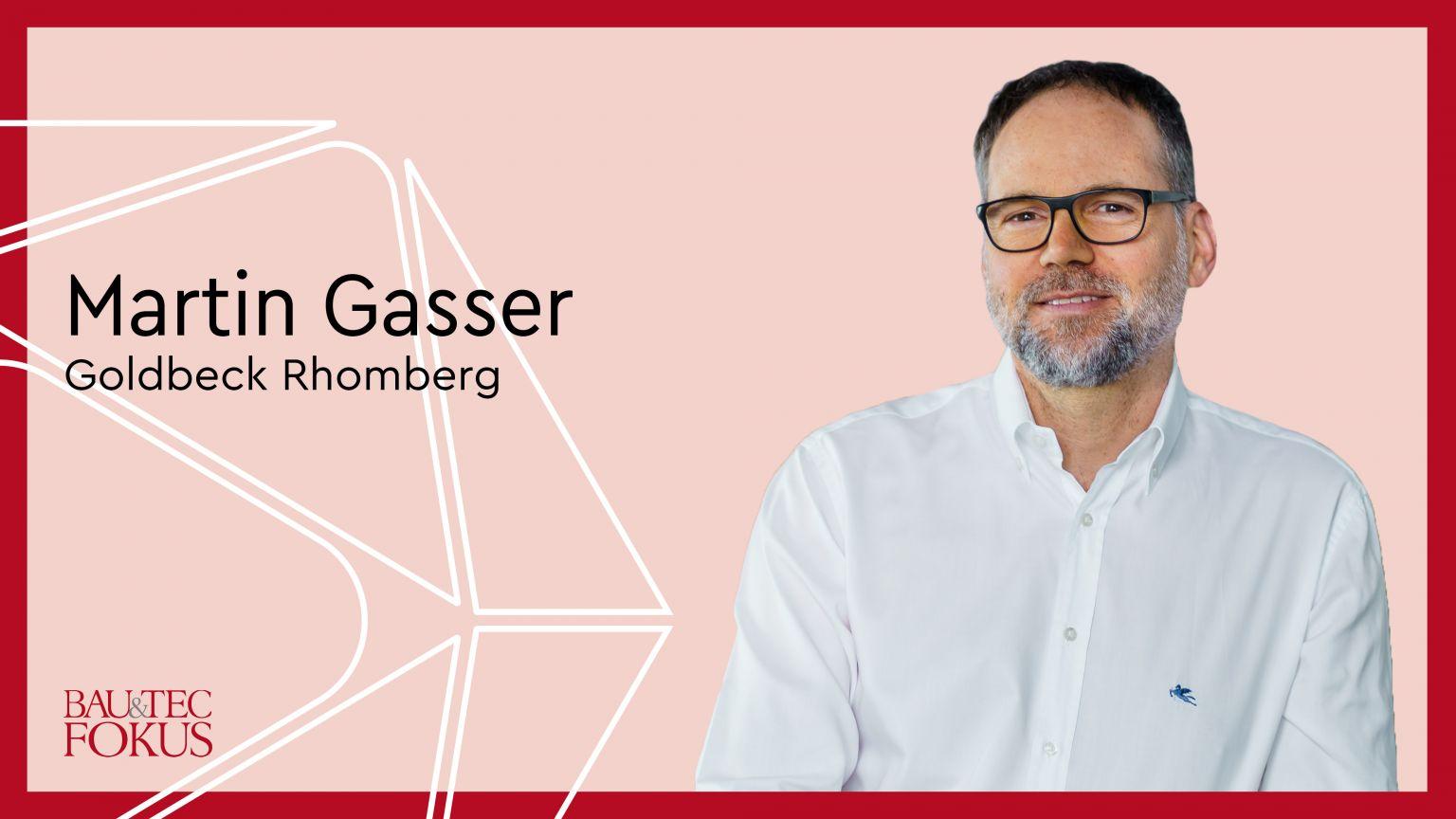 Goldbeck Rhomberg gründet Geschäftsstelle in Graz