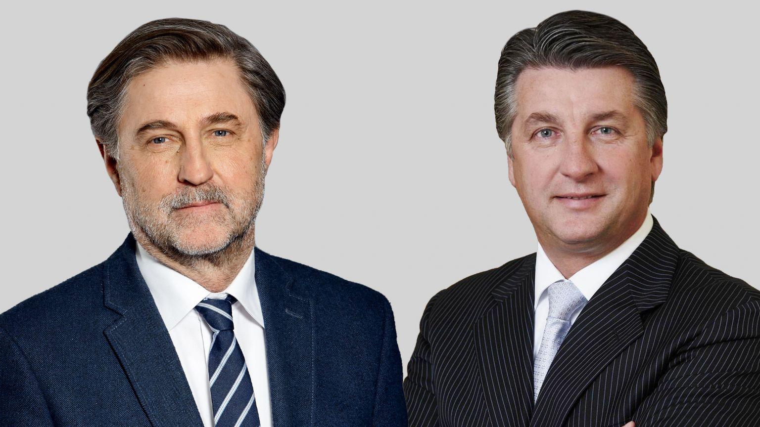 Immofinanz fordert Einberufung einer außerordentlichen Hauptversammlung der S Immo