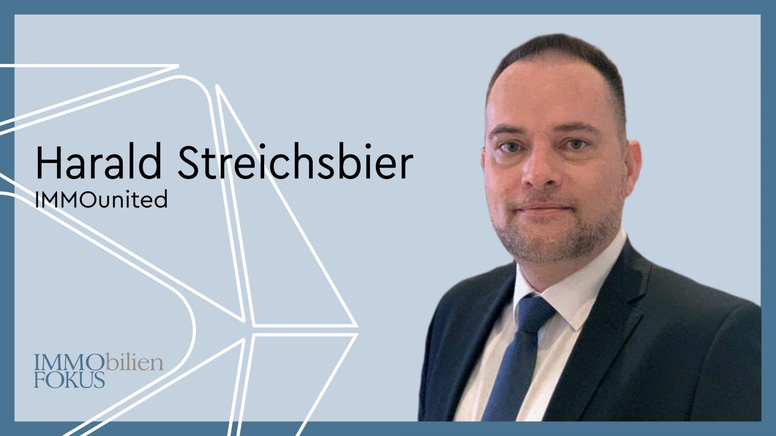 Roland Schmid Group mit neuem Head of Finance