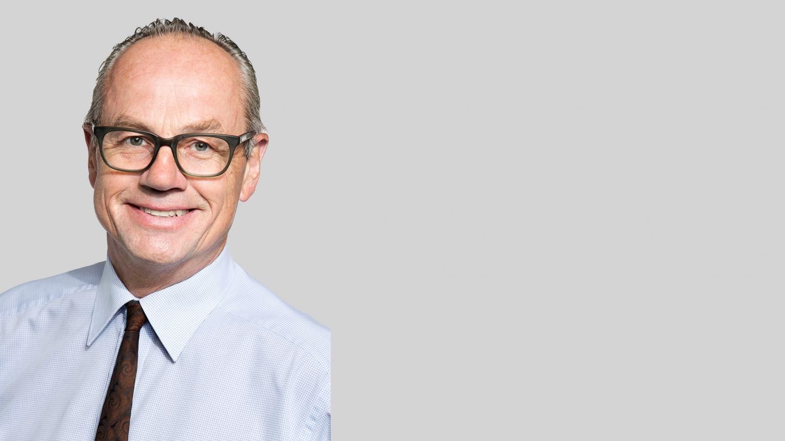 Investmentmarkt Österreich: Gefragte Assetklassen bleiben krisensicher