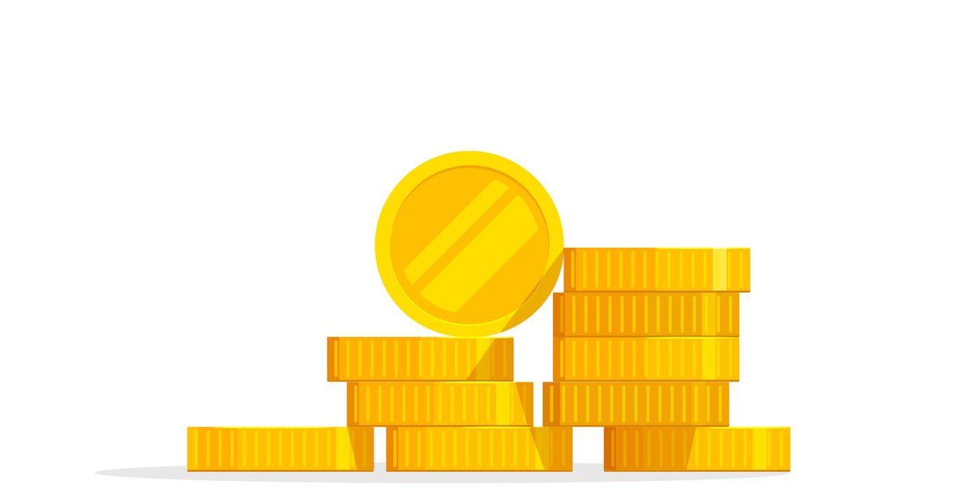 OeNB prognostiziert Anstieg der Inflation auf 1,7 Prozent