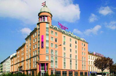 Kurz & Bündig: Hotel