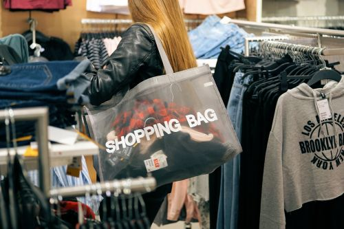 Steigende Flächennachfrage dank Pop-up-Stores & Co