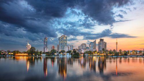Immobilieninvestmentmarkt Update – Q1 2021