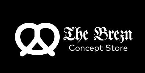 Erster The Brezn Concept Store Österreichs eröffnet in Wien
