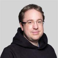 Philipp Kaufmann -