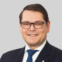 Frank Brün -