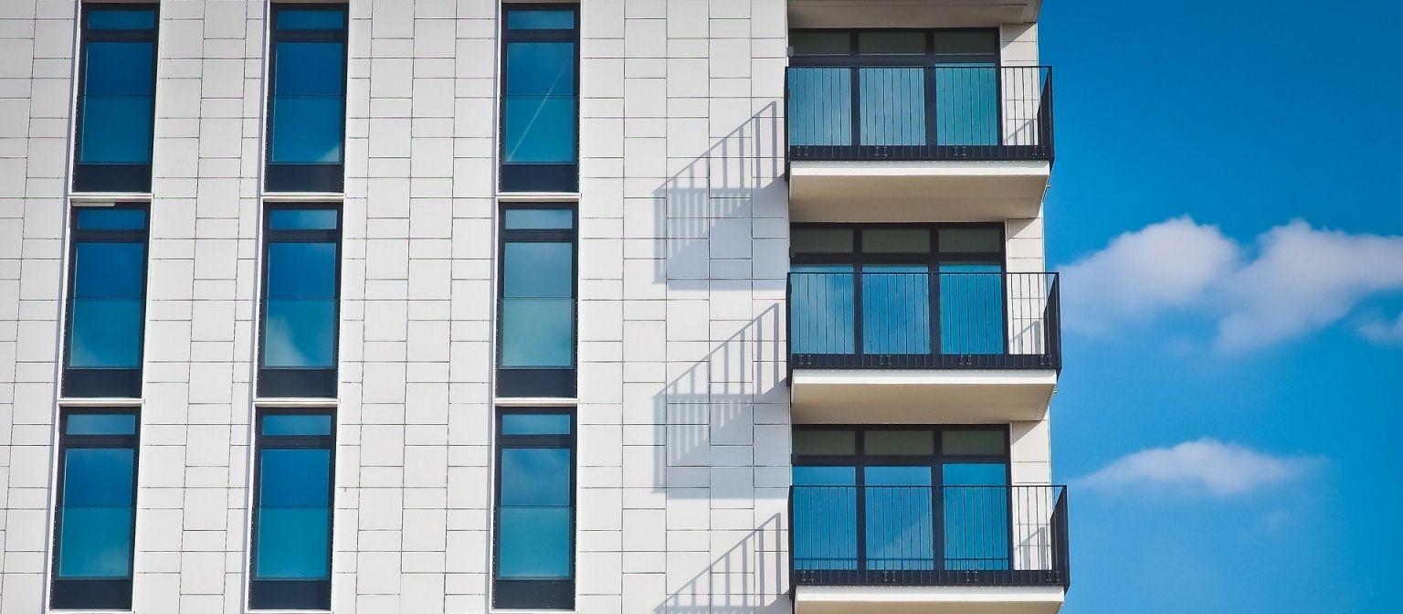Werden Wohnimmobilien zur Risikoinvestition?