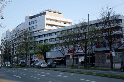 ACCUMULATA und Partner übernehmen Motorama Ladenstadt in München
