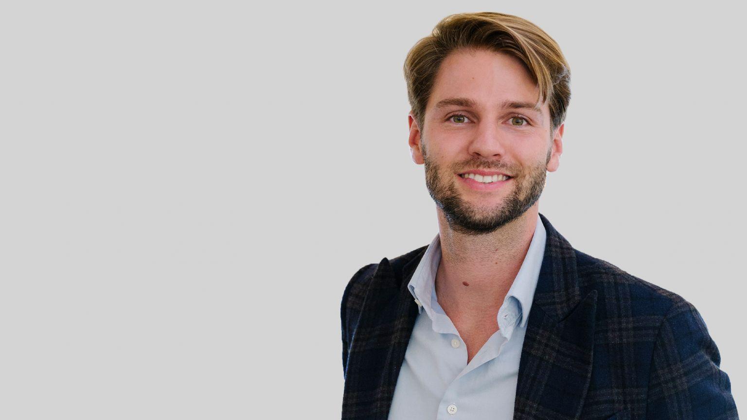 Rendity startet digitalen Immobilien-Sparplan