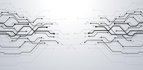 Digitalisierung: IMMOFINANZ setzt auf Avanade