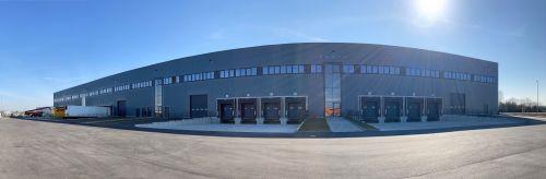 LIP Invest kauft Logistikimmobilie bei München