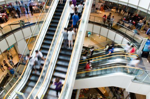 CBRE präsentiert Marktbericht für den Einzelhandel