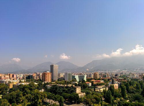 Radisson Hotel Group expandiert nach Albanien
