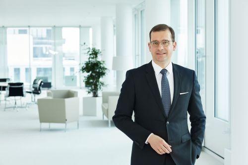 Bundesimmobiliengesellschaft wird Investor bei AMPEERS ENERGY