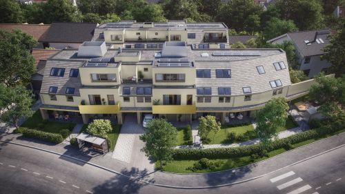 Rascher Platzierungserfolg für IFA-Investment in Wien