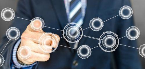Planon erwirbt IoT-Plattform-Anbieter Axonize