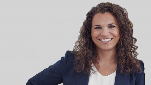 ADEQAT vermittelt Fachmarktzentren an Betha Zwerenz & Krause Gruppe
