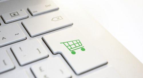 Omnichannel Retailing im Lockdown