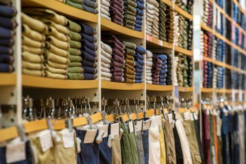 Retail-Nachnutzungen von Warenhäusern