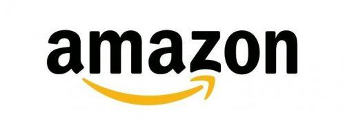 Amazon plant offenbar Verteilzentrum in Vorarlberg