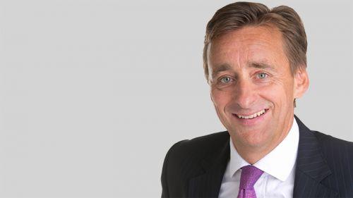 CBRE erneut als österreichischer Leitbetrieb ausgezeichnet