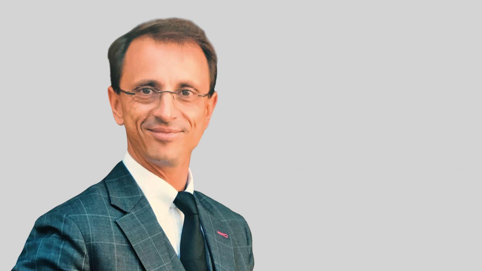 ViennaEstate Immobilien beschließt umfassende Satzungsänderung