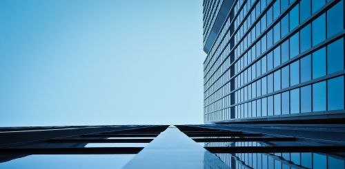 Das 1×1 der Immobilienbesteuerung: TPA veröffentlicht 25. Auflage