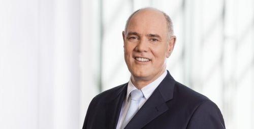 Deka verlängert Property Management-Vertrag mit BNP Paribas Real Estate