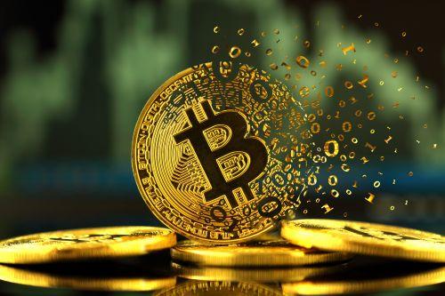 IVA fordert Ende der Bitcoin-Zockerei