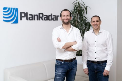 PlanRadar weiterhin auf Wachstumskurs