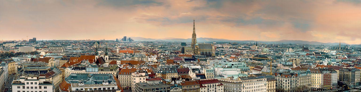 Wiener Wohnungsmarkt - Update