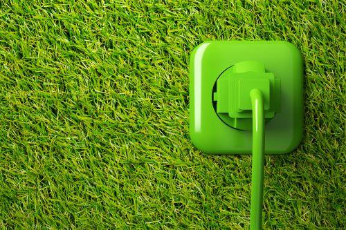 CA Immo stellt Gebäudebetrieb auf Grünen Strom und Gas um